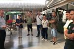 Proizvođači domaće hrane dobili certifikate