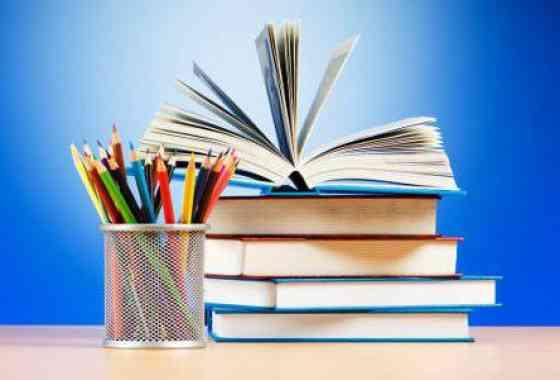 Odluka o sufinanciranju nabave školskih udžbenika učenicima osnovnih škola