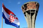 Odlazak u Vukovar i Škabrnju