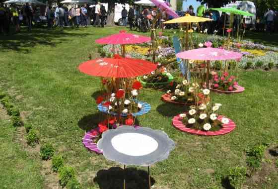 Gastroflora: Otkazana gastro izložba, sajam cvijeća upitan